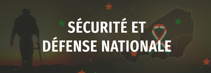 anp-securite-defense